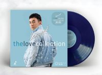Pre-Order Be Pdeerapat - The Love Collection