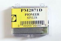 ปลายเข็มเทียบ Pioneer PC-400 (New)