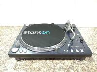 เครื่องเล่นแผ่นเสียง Stanton ST.150