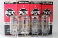 5965 RCA (NIB)
