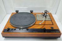 เครื่องเล่นแผ่นเสียง Thorens TD520 (SME3012-R Tonearm) *