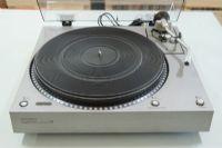 เครื่องเล่นแผ่นเสียง Pioneer XL-1350