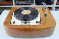เครื่องเล่นแผ่นเสียง Garrard 301 Grease Bearing (โทนอาร์ม 12 นิ้ว SME 3012)