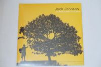 Jack Johnson ‎– In Between Dreams