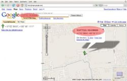 GPS102A