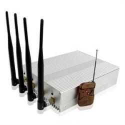 เครื่องตัดสัญญาณมือถือและสัญญาณ wifi