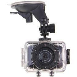กล้องกันน้ำ