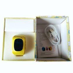 นาฬิกา GPS for kids