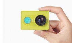 กล้อง Xiaomi Yi Camera