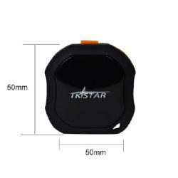 GPS Tracker TKStar