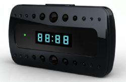 wifi Clock