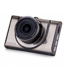 กล้องติดรถยนต์ Anytek รุ่น A100
