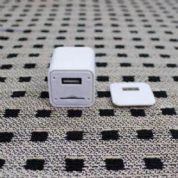 adapter007