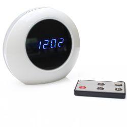 alarm clock cam007