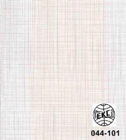 พีวีซี รหัส 044-101