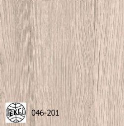 พีวีซี รหัส 046-201