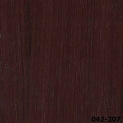 พีวีซี รหัส 042-207