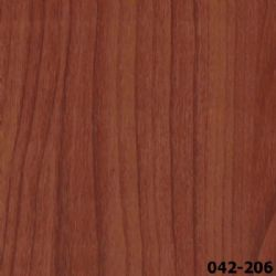 พีวีซี รหัส 042-206