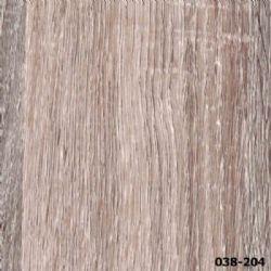 พีวีซี  รหัส 038-204