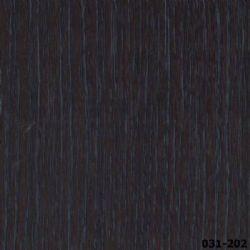 พีวีซี รหัส 031-202