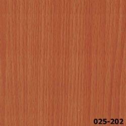 พีวีซี รหัส 025-202