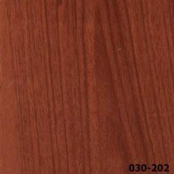 พีวีซี รหัส 030-202