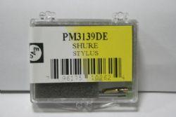 ปลายเข็มเทียบ Shure N93 (New)