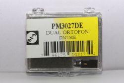 ปลายเข็มเทียบ Ortofon DN150E (New)
