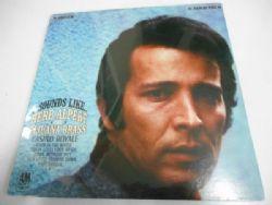 Herb Alpert & The Tijuana Brass - Sounds Like
