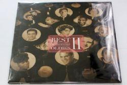 Best Audiophile Oldies II