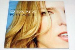 Diana Krall - The Very Best Of Daina Krall