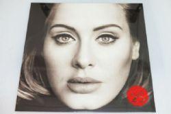 Adele - 25 (EU)