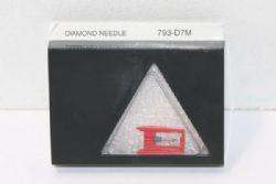 ปลายเข็มเทียบ Chuo Denshi/Crosley NP-1 (New)