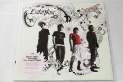 Endorphine - พริก