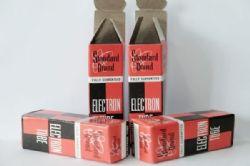 กล่องใส่หลอด Electron ECC83/EL84/ECC803S/E188CC/12AX7 (New)