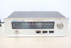 Tuner Dynaco FM-5