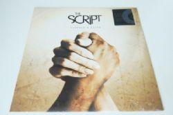 The Script - Science and Faith