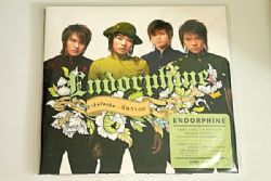 Endorphine - สักวา๔๙