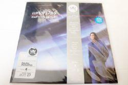 ธเนศ วรากุลนุเคราะห์ - แดนศิวิไลซ์ (Blue Vinyl)