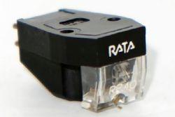 หัวเข็ม RATA RP 40