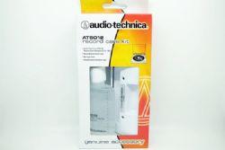 ชุดทำความสะอาดแผ่นเสียง Audio-Technica AT6012 (New)
