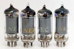 6BA6 NEC