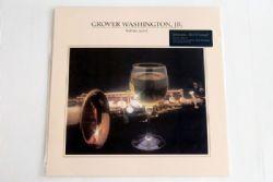 Grover Washington, Jr. – Winelight
