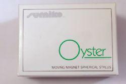หัวเข็ม Sumiko Oyster (New)