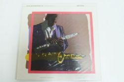 The Mastery Of John Coltrane - Vol. I Feelin' Good