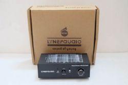ปรีโฟโน MM Lynepauaio (New)