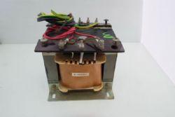 หม้อแปลง 100 V / 400 VA