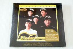 CD Grand EX- สายใย (New)