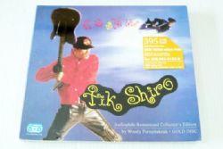 CD ติ๊กชีโร่ - โซ๊ะไชโย (New)