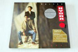 CD Hydra - อัศเจรีย์ (New)